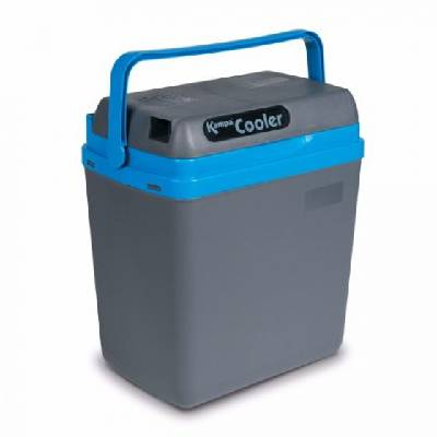 Električne hladilne torbe