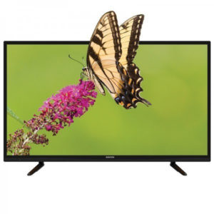 MANTA LED TV sprejemnik LED4004 T2 PRO