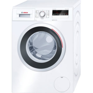 Bosch pralni stroj 7kg WAN24261BY