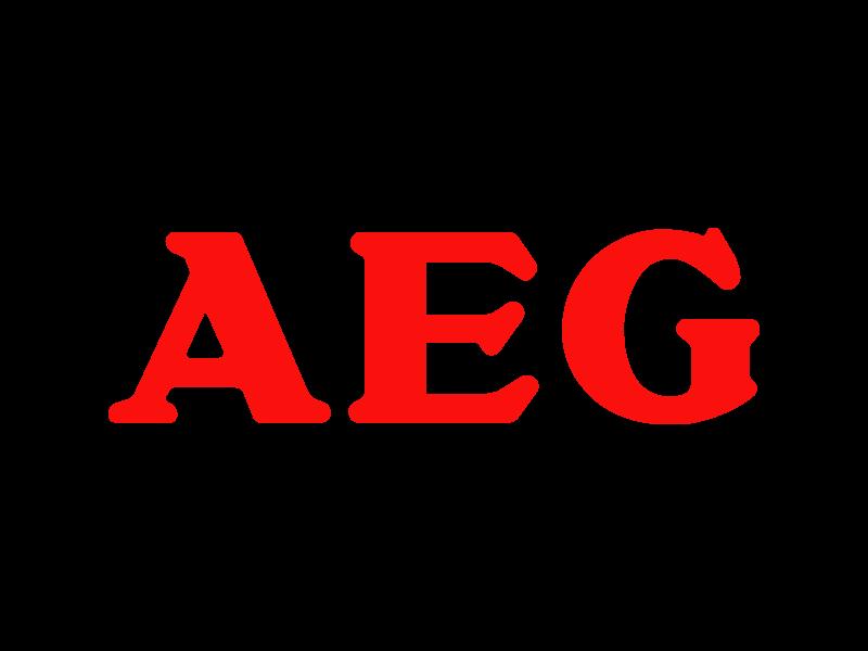 aeg-5-logo