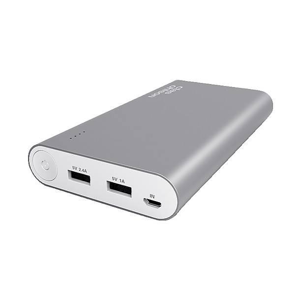 Prenosne baterije / Powerbank