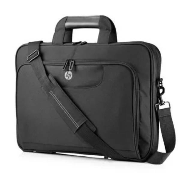 Nahrbtniki in torbe za prenosnike