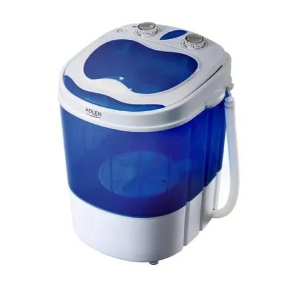 Mini pralni stroji