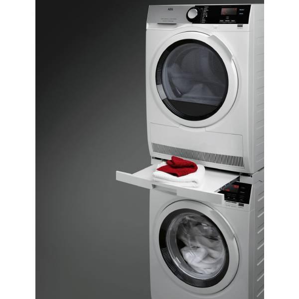 Dodatki za pralne stroje