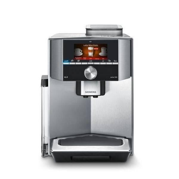 Espresso kavni aparati