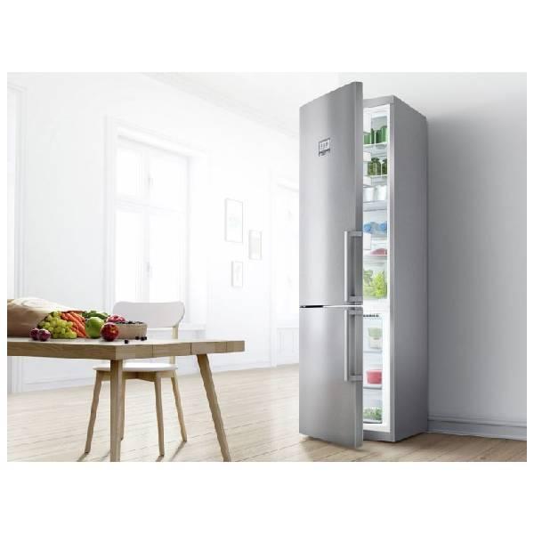 Prostostoječi hladilniki