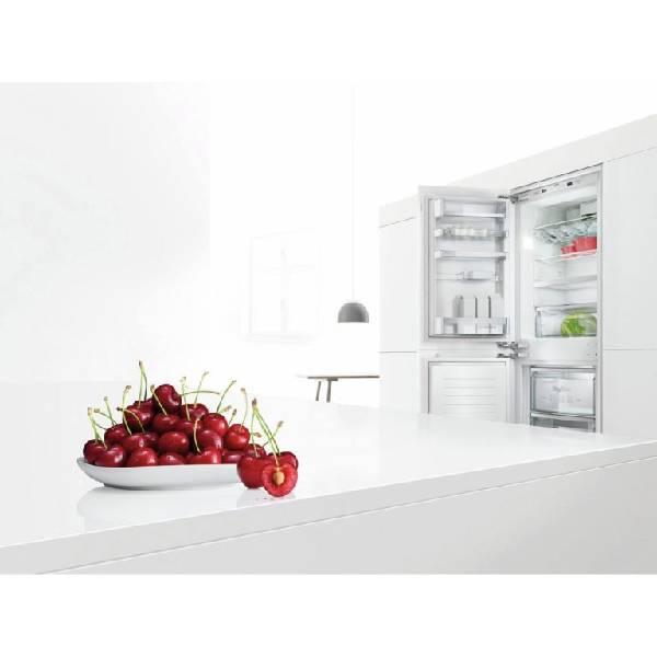 Vgradni hladilniki