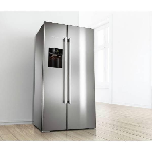 Ameriški hladilniki