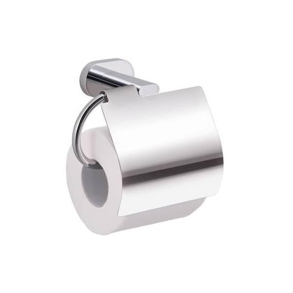 Dodatki za kopalnice