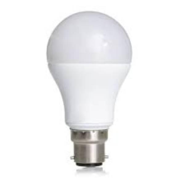 LED sijalke, žarnice